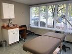 treatment room 7