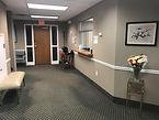 Reception area.jpeg