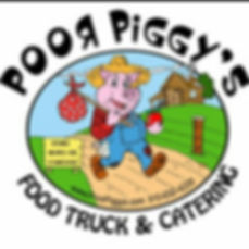 Poor Piggy logo.jpg