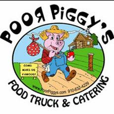 Poor Piggy logo.jpg