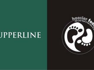 Hoosier Foot & Ankle Joins Upperline Health