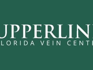 Upperline Health Florida Announces Opening of Vein Center