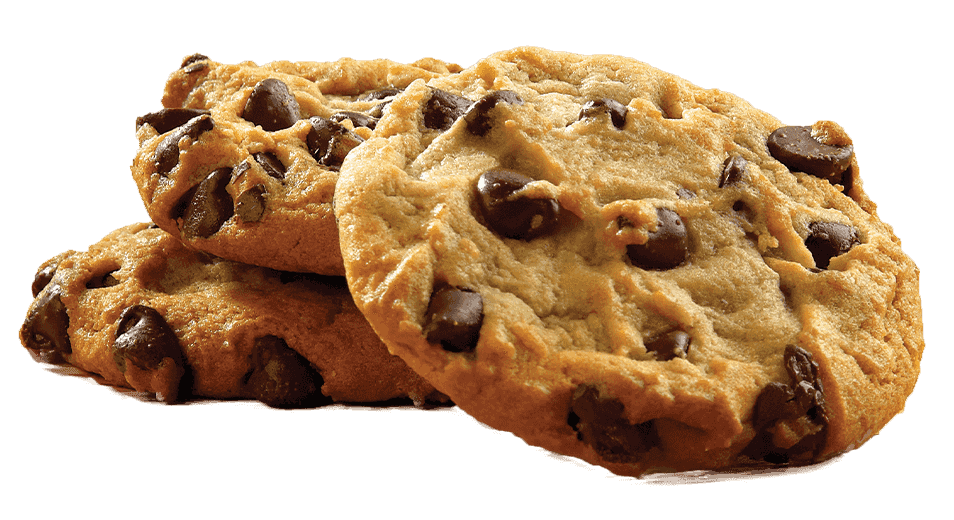 Cookies-PNG-Photos