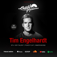 Bassgeflüster mit Tim Engelhardt (Stil vor Talent | Poker Flat)