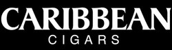 Caribbean Cigars