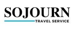 Sojourn Travel