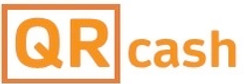 QR Cash LLC