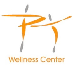Physical Therapy & Wellness Center, Inc: