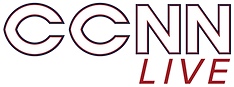 CCNN_live_whiteborder.png