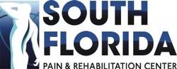 Florida Rehabilitation and Pain Center