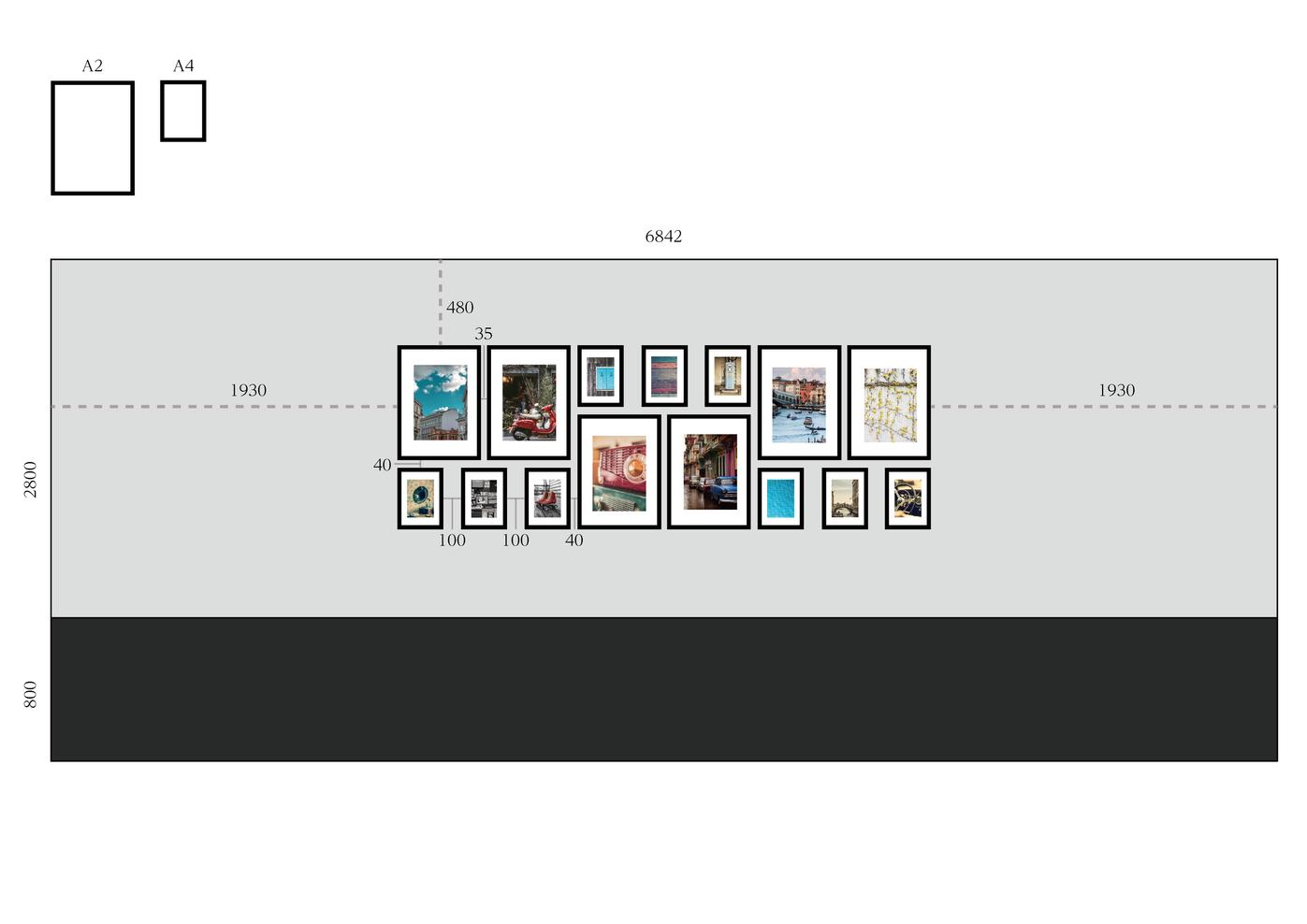 完成図2_アートボード 1 のコピー.png