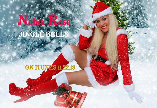 JingleBells Nubia2 (3).jpgNubiaRoseChris