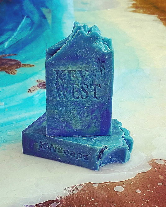 ANISE ( Fisherman's  Soap )