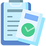 files-and-folders (1).png