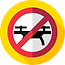 no-drone-zone.png