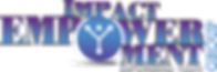 logo-impactempowerment.png