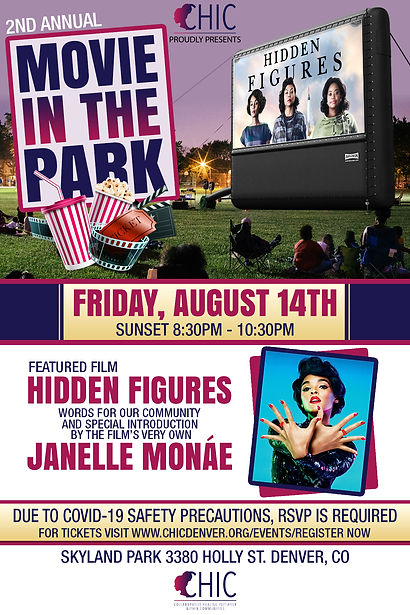 CHIC MOVIE IN THE PARK (1).jpg