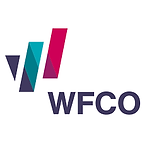 wfco.png