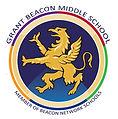 BEACON logo.JPG