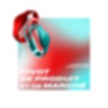 2.Pivot_de_produit_Tech_1200x1200_VF.png