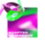3.Adapter_sa_marque_Tech_1200x1200_VF.pn