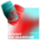 1.Pivot_de_marche_Tech_1200x1200_VF.png