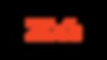 Zu-Logo-Rouge-RGB-190219.png