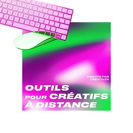 4.Outils_creatifs_Tech_1200x1200_VF.png