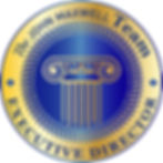 JMT_ExecutiveDirector-seal_blue.jpg