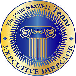 JMT_ExecutiveDirector-seal_blue.jpg