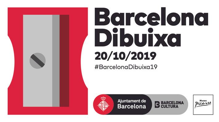 2019 Barcelona Dibuixa - TW llima (1200x