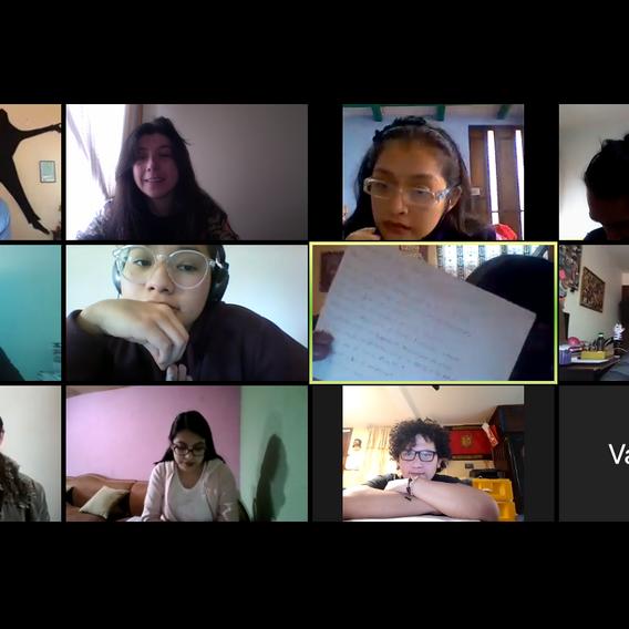 Workshop Screenshot 2