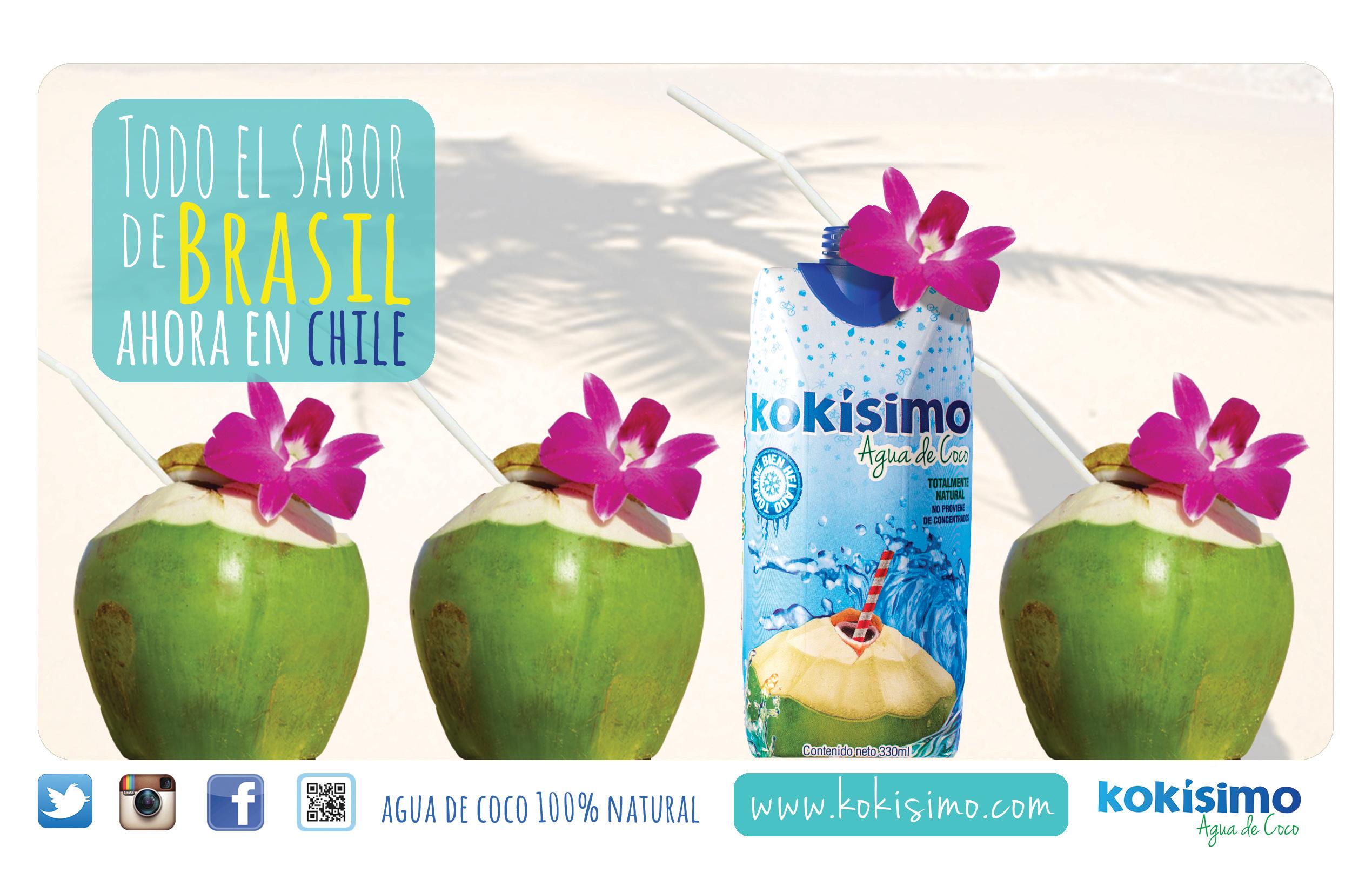Advertising Brasil
