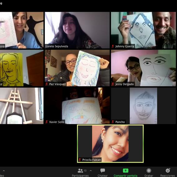 Workshop Screenshot 1