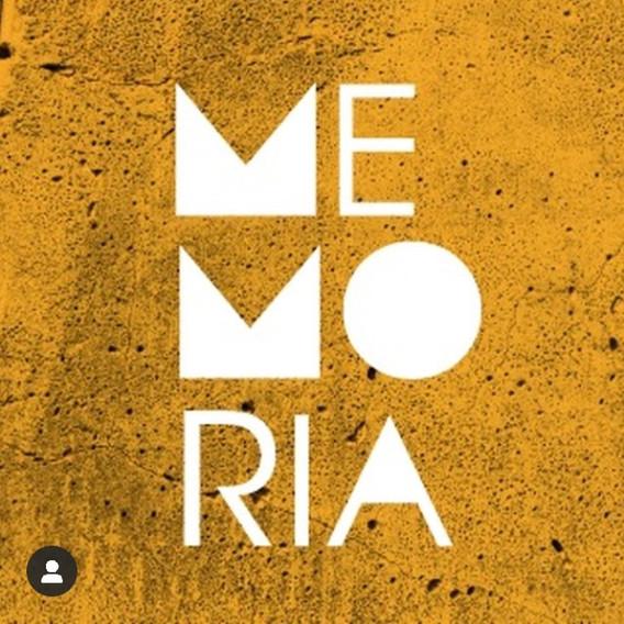 Logo RIA.jpg