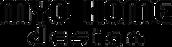 logo_nincshatter.png