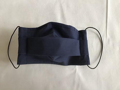 Maske Standard BLUE