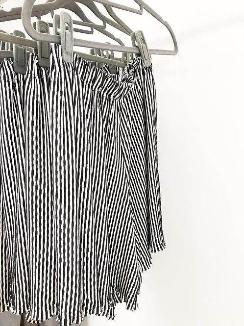 Bekki Shorts