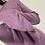 Thumbnail: Ava Ribbed Tee