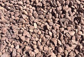 Dalecrete Aggregates Gravel