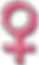2000px-Venus-female-symbol-pseudo-3D-pin