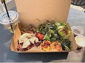 organic cafe ETHOS food1.jpg