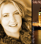 london_londonNight4_12x12.jpg