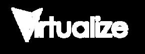 Logo_Final_Branca.png