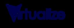 Logo_Final_Azul.png