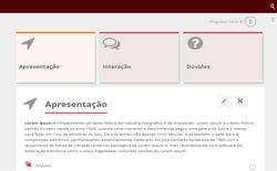 Ambiente Virtual_Modelo6