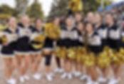 Cheer-Enouchs_edited.jpg