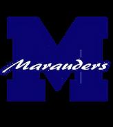 Music - Logo Mitchell Middle School_01.P