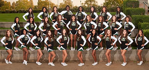 Cheer-Monterey Trail_edited.jpg