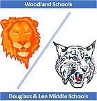 Music - Logo Woodland Schools.jpg